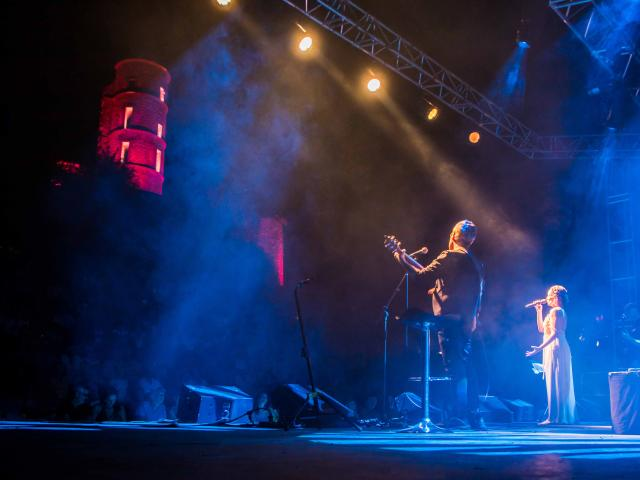 Les Grimaldines Concerts Golfe De Saint Tropez (9)