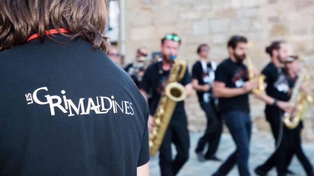 Les Grimaldines Festival Golfe Saint Tropez (3)