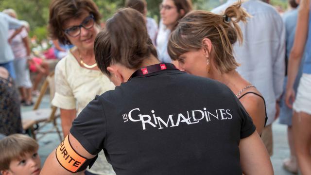 Les Grimaldines Festival Golfe Saint Tropez (6)