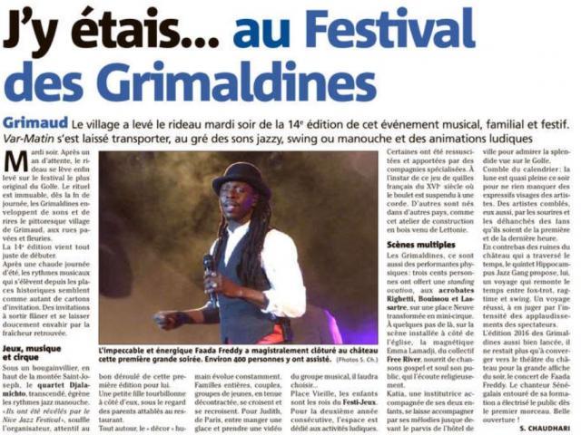 Presse Grimaldines 2016 (10)