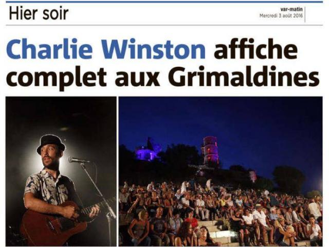 Presse Grimaldines 2016 (2)