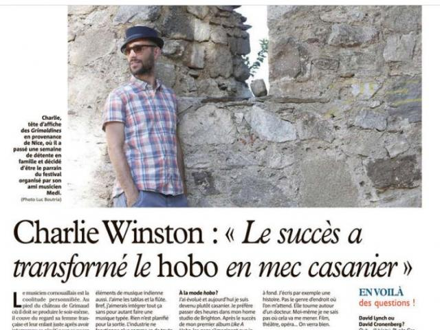 Presse Grimaldines 2016 (3)