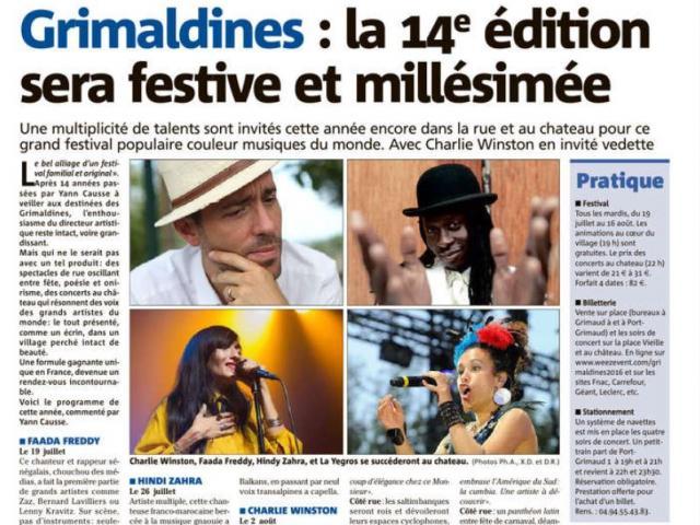 Presse Grimaldines 2016 (5)