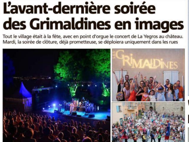 Presse Grimaldines 2016 (6)