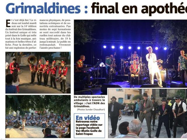 Presse Grimaldines 2016 (7)