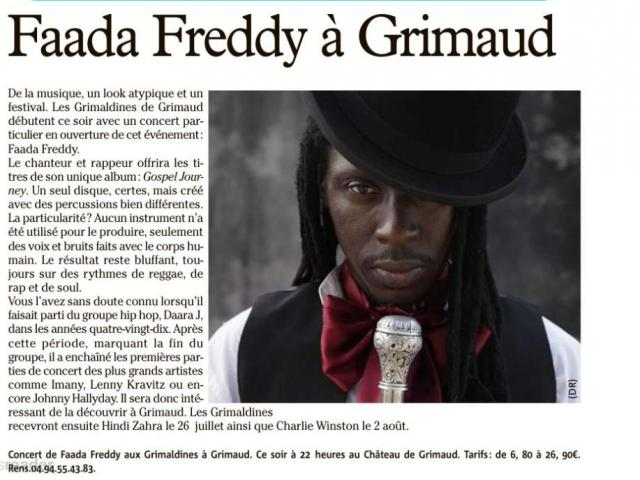 Presse Grimaldines 2016 (9)