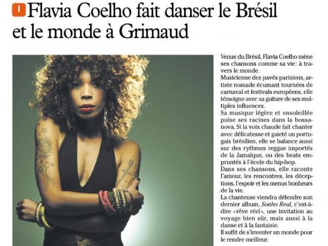 Presse Grimaldines 2017 (1)