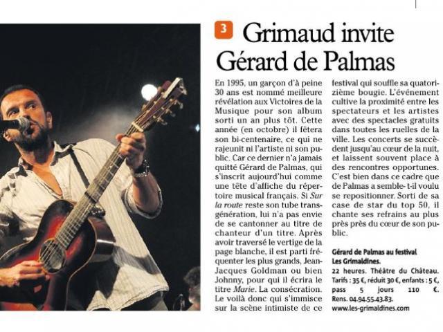 Presse Grimaldines 2017 (12)