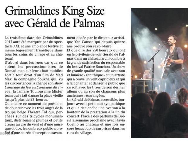 Presse Grimaldines 2017 (13)