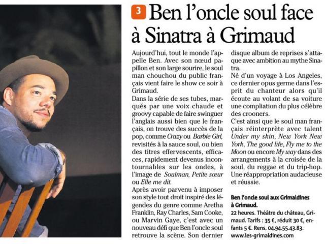 Presse Grimaldines 2017 (3)
