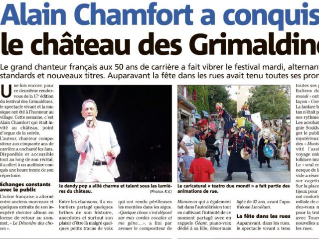 Presse Les Grimaldines 2019 (1)