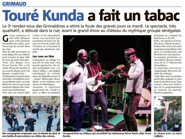 Presse Les Grimaldines 2019 (2)