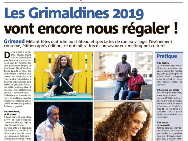 Presse Les Grimaldines 2019 (3)