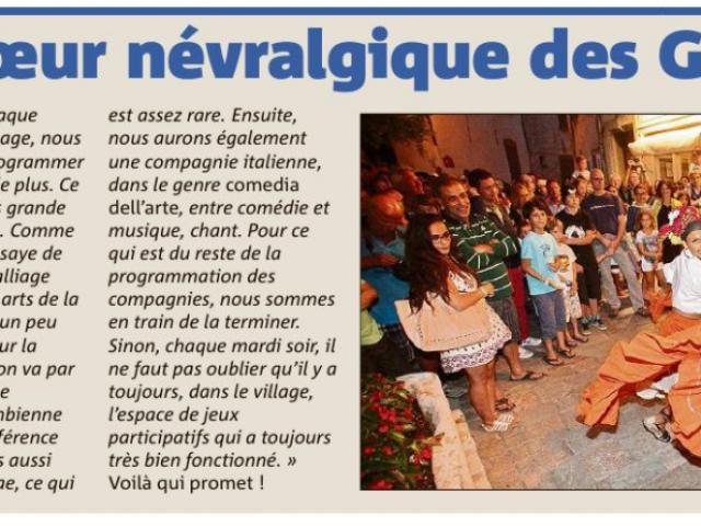 Presse Les Grimaldines 2019 (4)