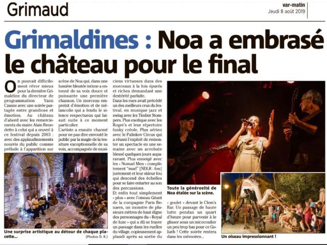Presse Les Grimaldines 2019 (6)
