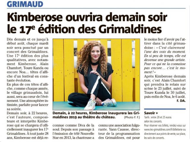 Presse Les Grimaldines 2019 (7)