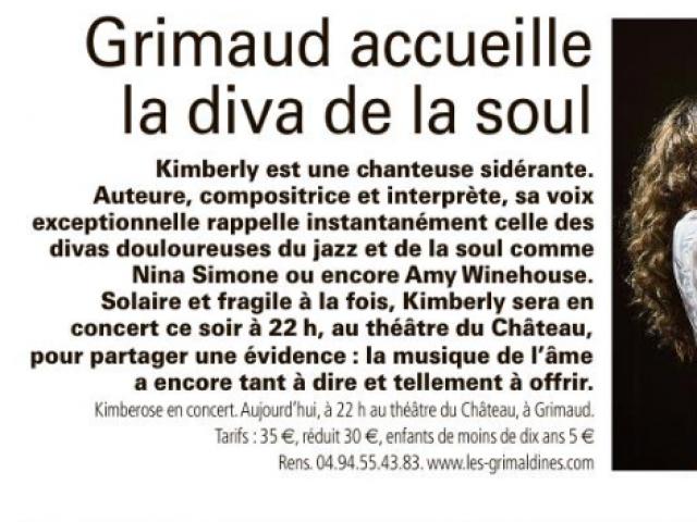 Presse Les Grimaldines 2019 (8)