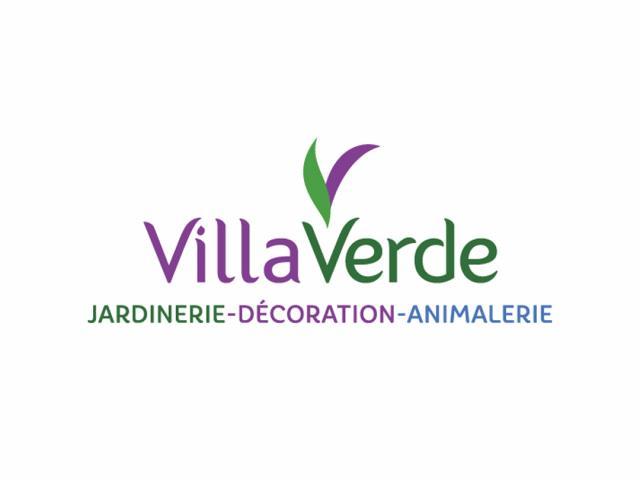 Villaverde A Grimaud