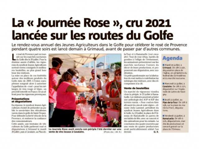 Presse Grimaldines 2021 (1)