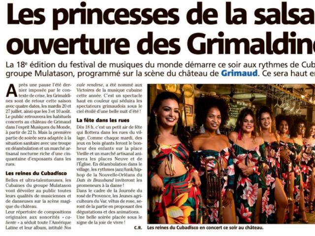 Presse Grimaldines 2021 (3)