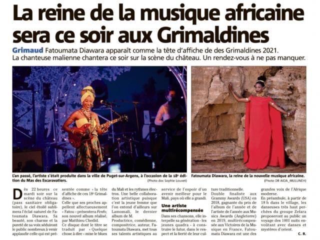 Presse Grimaldines 2021 (5)