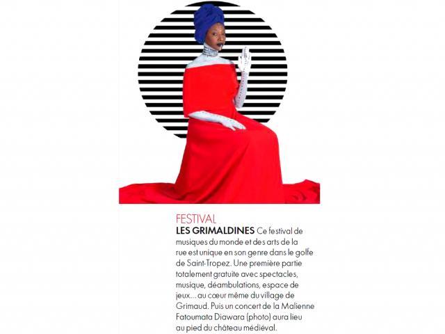 Presse Grimaldines 2021 (6)