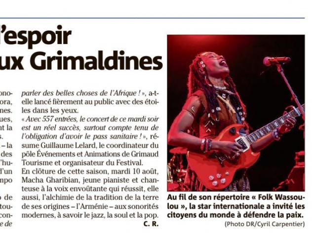 Presse Grimaldines 2021 (7)
