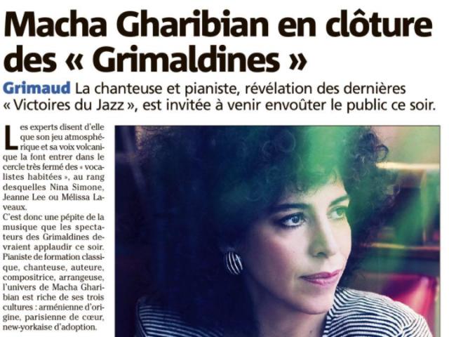 Presse Grimaldines 2021 (8)