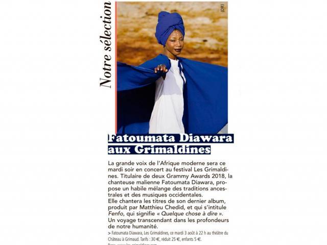 Presse Grimaldines 2021 (9)