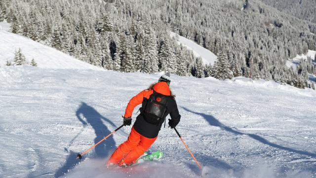 7-laux-vallons-du-pra-ski-piste-noire