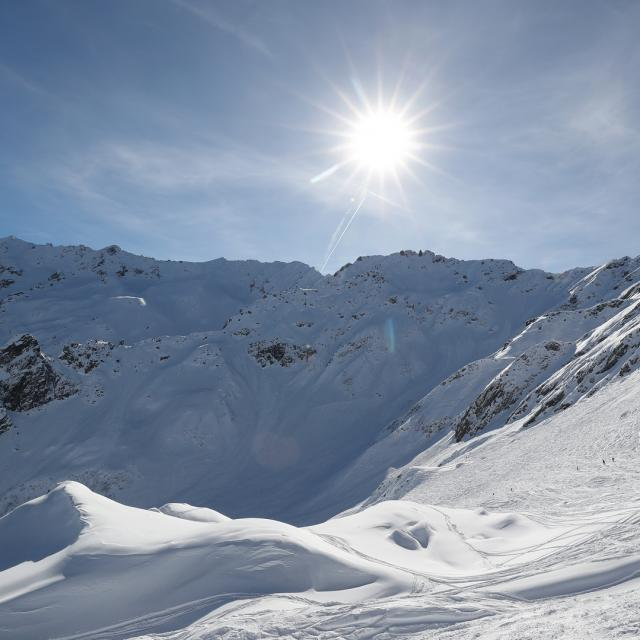 7-laux-vallons-du-pra-ski