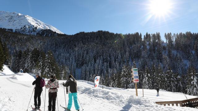 7-laux-ski-randonnee