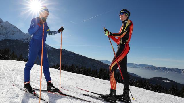 7-laux-prapoutel-ski-nordique