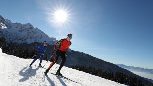 7-laux-prapoutel-ski-de-fond