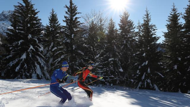 7-laux-ski-de-fond-prapoutel