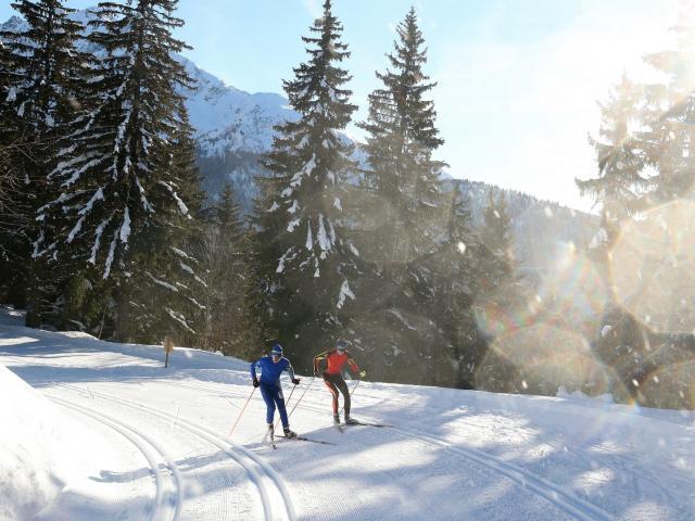 7-laux-ski-de-fond