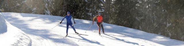 7-laux-skieurs-de-fonds-prapoutel