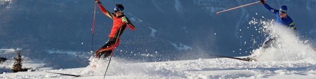 7-laux-ski-nordique-prapoutel