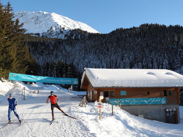 7-laux-ski-de-fond-beldina