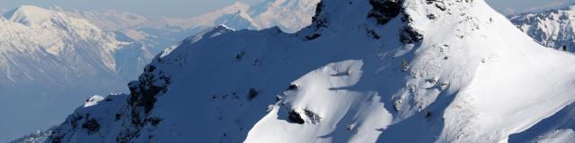 7-laux-pleynet-monter-au-sommet-a-pied