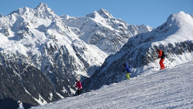 7-laux-vallons-du-pra-pipay-ski
