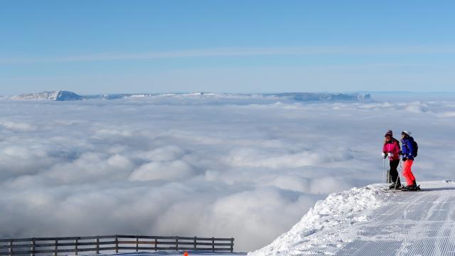 7-laux-le-pleynet-panoramas-au-sommet-des-pistes