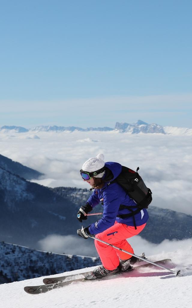 7-laux-ski-alpin