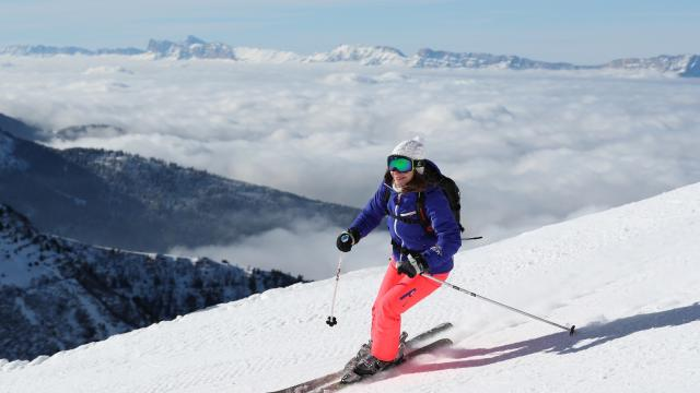 7-laux-skier