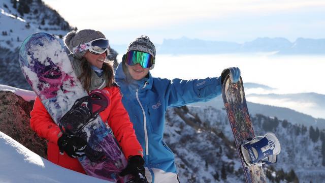 7-laux-ski-alpin-ski-snowboard