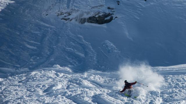 amdzal-forest-skis-pierremarchionni-les-7-laux-montagnes-alpes-10.jpg