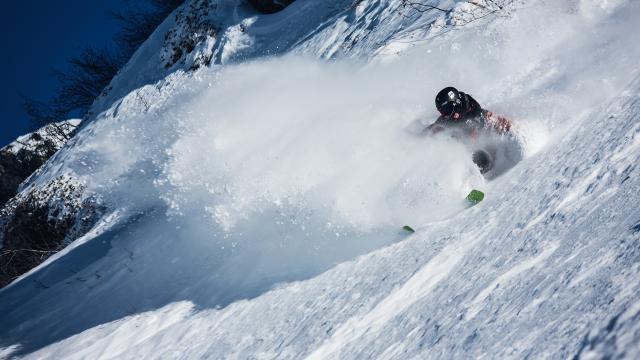 7-laux-espace-ski-freeride