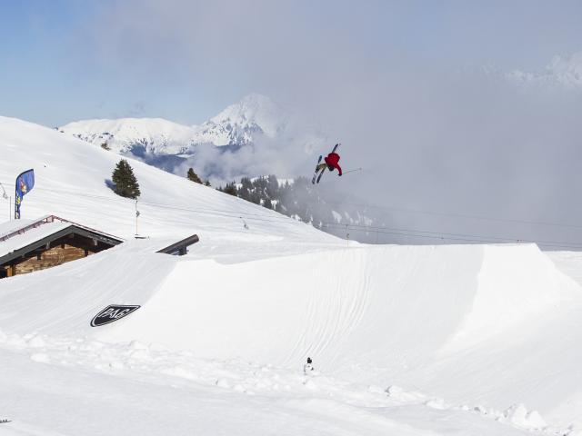 7-Laux-snowpark