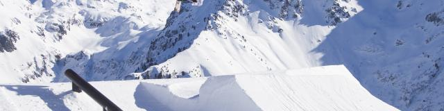 7-laux-snowpark-pleynet