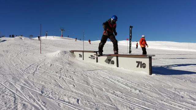 7-laux-snowpark-freeride